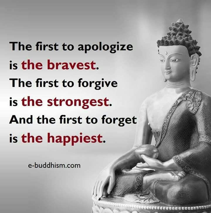 Bon Life Lessons