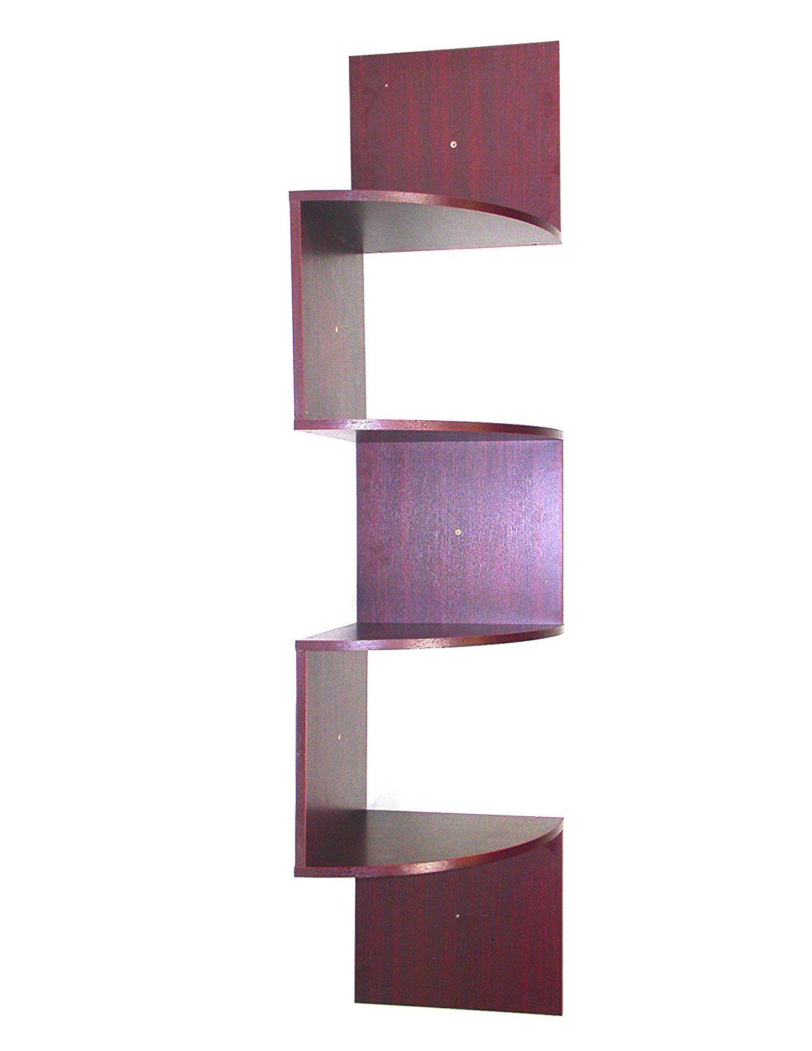 Michael Anthony Hanging Corner Storage * Remarkable Product Available Now.  : Corner Shelves