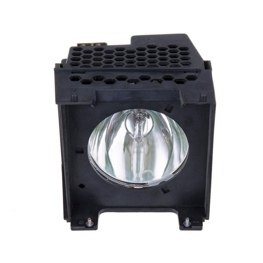 Toshiba Y66 Y67 Lmp 150 Watt Tv Lamp Replacement Toshiba Tv Replacement Lamps Bulb