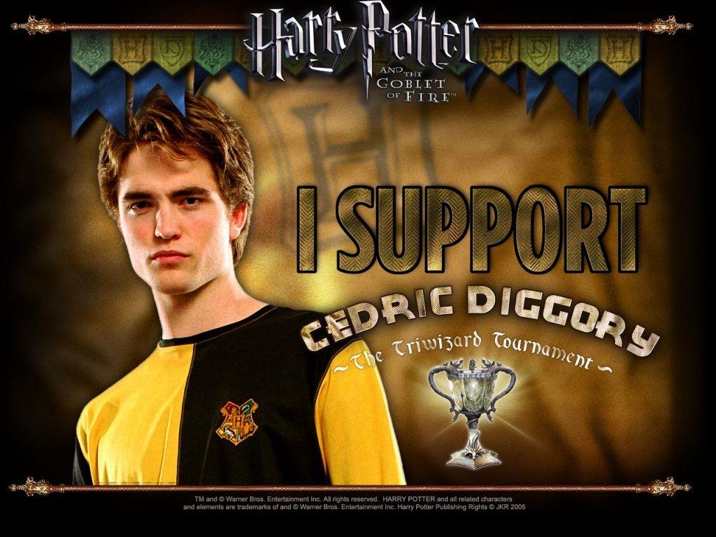 Most Inspiring Wallpaper Harry Potter Love - 8fd3d0e8869375abdbf2f56772ecfa7e  Image_276894.jpg