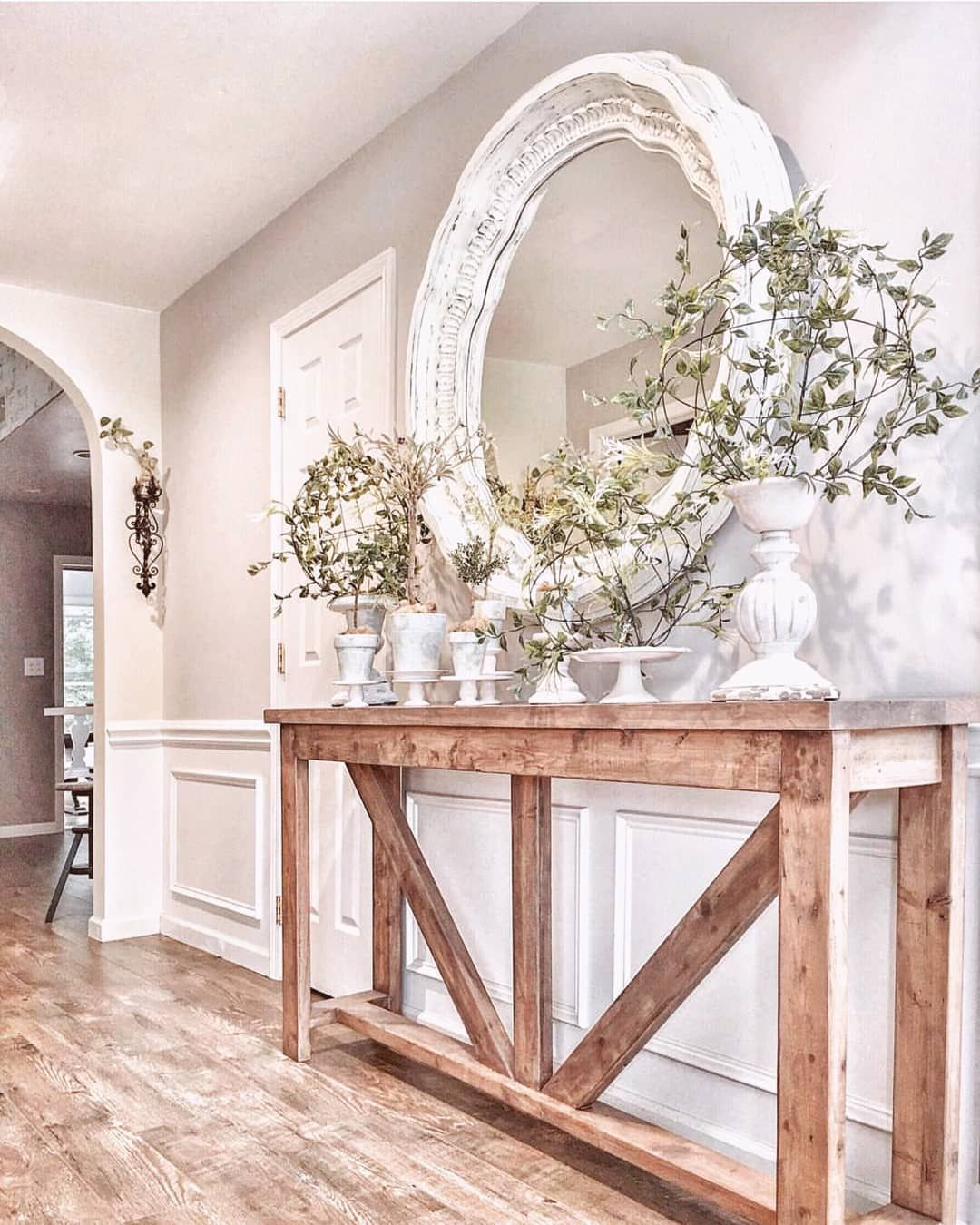 20 Small Dining Room Ideas On A Budget: Home Sweet Home! 🥰 ⠀⠀⠀⠀⠀⠀⠀⠀⠀⠀⠀⠀ ⠀⠀⠀⠀⠀⠀⠀⠀⠀⠀⠀⠀ I Have So