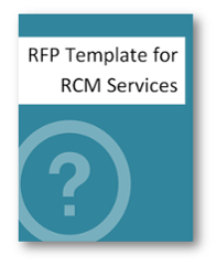 Rfp Template For Medical Billing Services  Medical Billing
