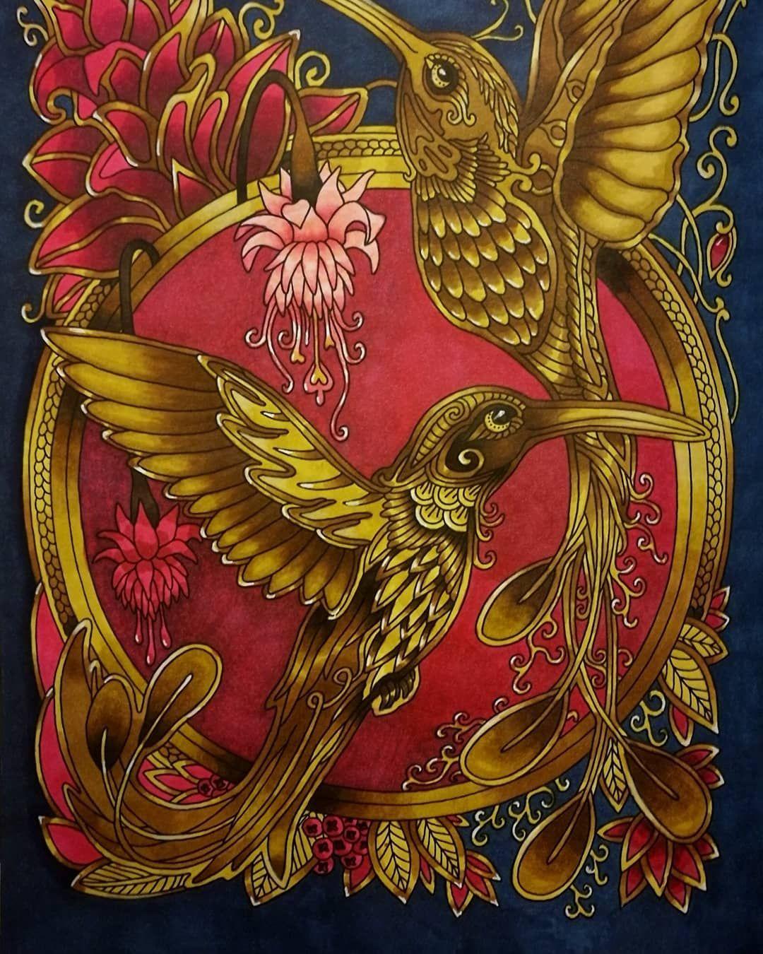 #veterunosittsvety #ветеруноситцветы | Раскраски, Цветы