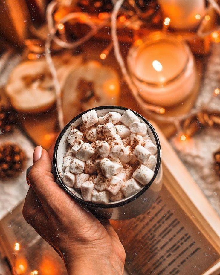 #2019 #2020 #christmas #christmastree #christmaseve #christmastime #christmas2020 #christmas2020 #christmasparty... #hellonovemberwallpaper