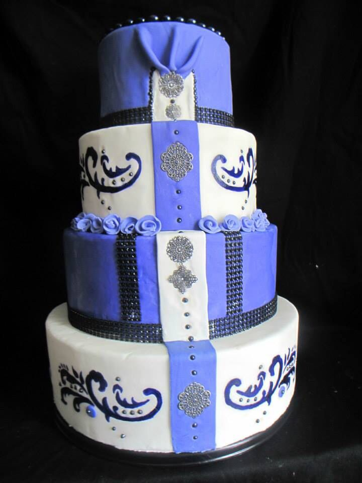 By For Heavens Cake In Wilmington Nc Cake Wedding Cakes My Wedding