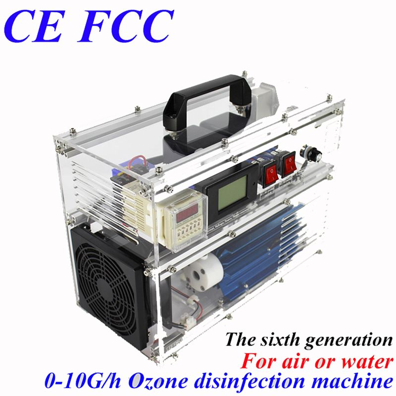 Ce emc lvd fcc factory outlet stores bo730qy adjustable