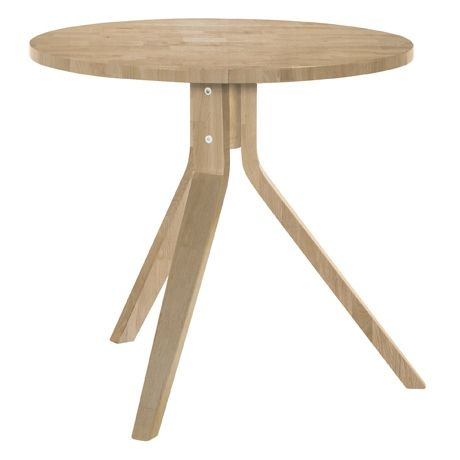 Canterbury Side Table Freedom Furniture And Homewares