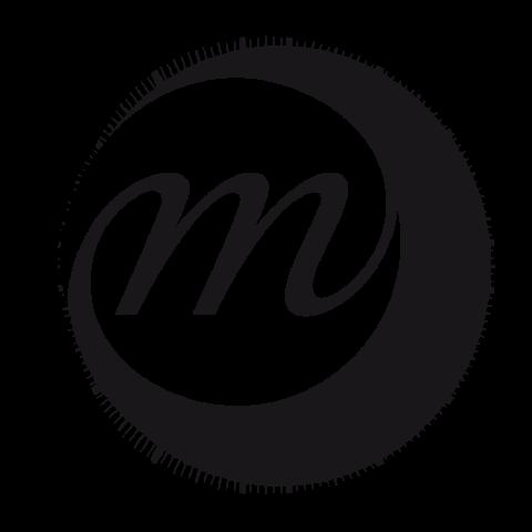 la boutique | Musée des Confluences
