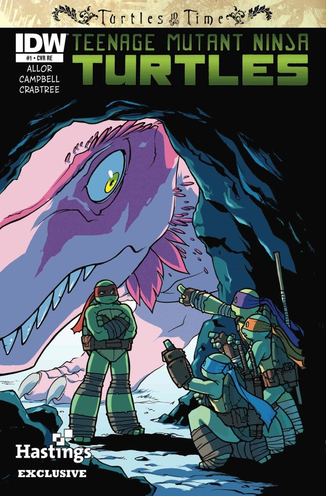 Turtles-In-Time-01_Cover-RE-Hastings