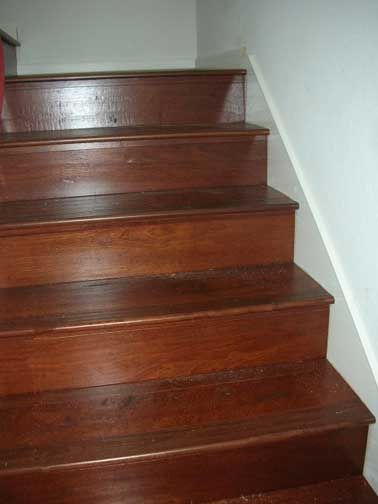 Best Pin By Catie Anderson On Our Basement Remodel Hardwood 640 x 480