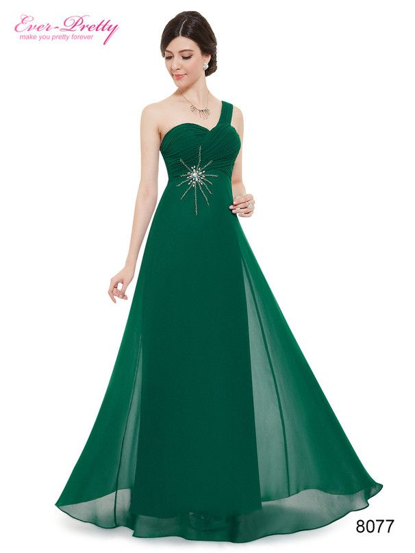 f7a831c47a vestidos ever pretty mexico df