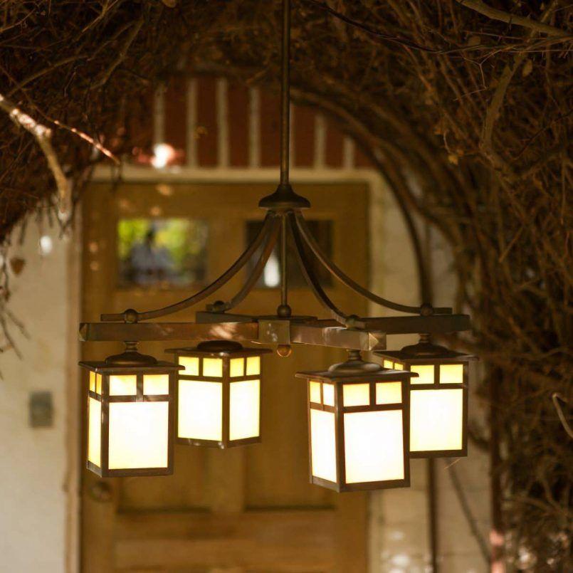 Light Gazebo Lighting Ideas Chandelier Patio Lights Outside Garage