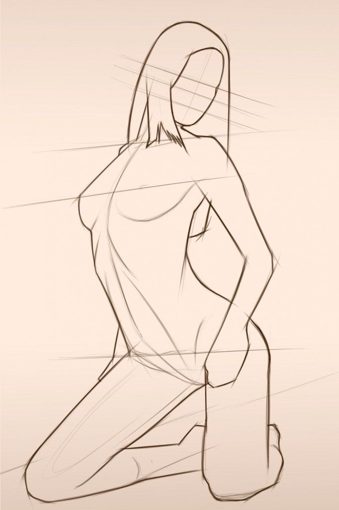 Pin By Arry Ys On Tinta Pinterest Drawings Sketches And Anatomy