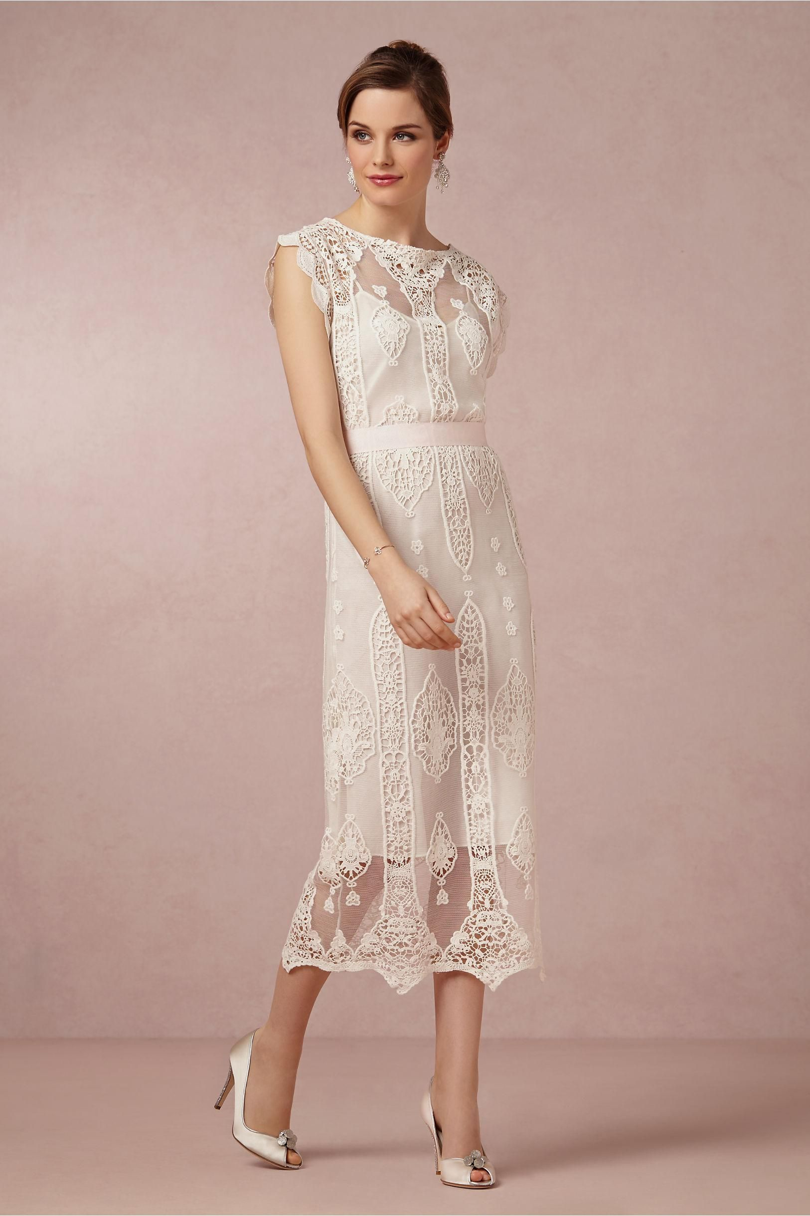 Dress for wedding engagement party  Perfect dress for an engagement party or rehearsal dinner Lilly