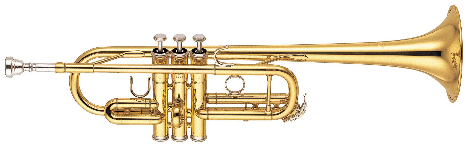 Brass instruments are named so, not because all of them are made from brass, but due to the nature and texture of the sound they produce. They work with close to the same principles as wind instruments except for a few modifications here and there.