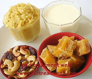 Low kidney function symptoms kidney failure kidney disease and is jaggery good for kidney failure patients with creatinine 52 for kidney failure patients forumfinder Image collections