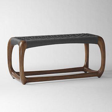 Bench landing  http://www.westelm.com/m/products/john-vogel-bench-g654/?pkey=cjohn-vogel-furniture