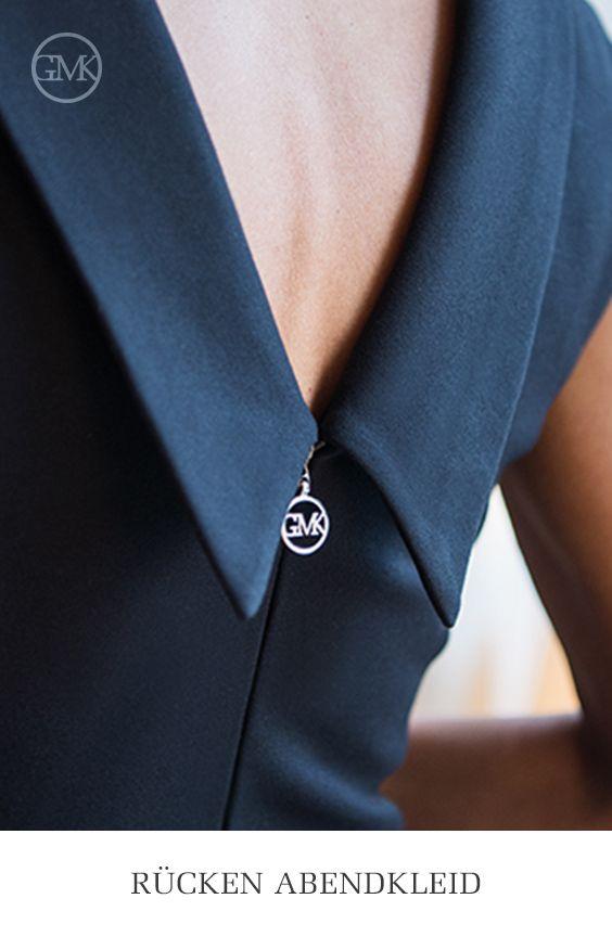 Das Wickelkleid kombinieren: So stylt ihr den Alleskönner!