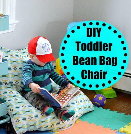 Diy Toddler Bean Bag Chair Toddler Bean Bag Toddler Bean Bag Chair Diy Bean Bag Chair