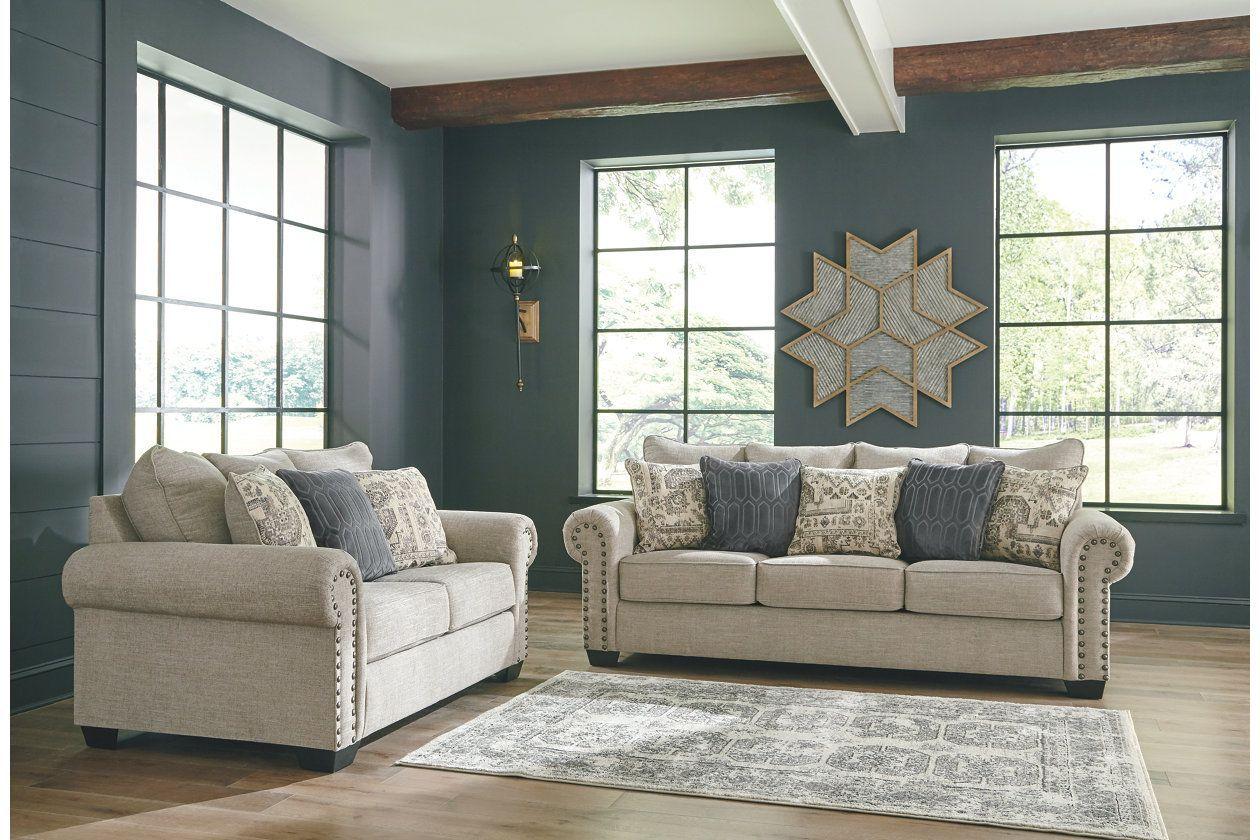 Zarina Sofa Ashley Furniture Homestore Living Room Sets Mattress Furniture Furniture