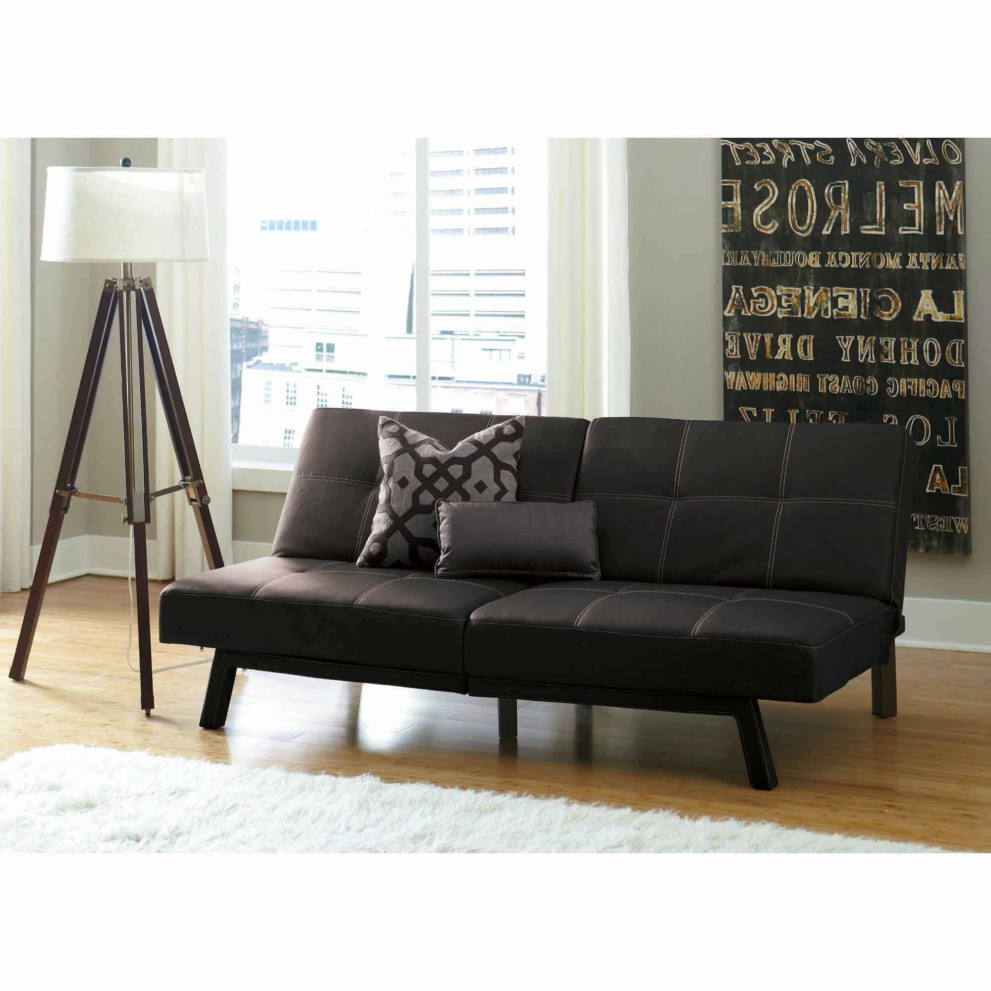 Lovely Sleeper Sofa Big Lots Photograpy Sleeper Sofa Big Lots Fresh Sofa Big Lots Sofa Bed Exquisite Big Lots Fu Cheap Sofa Beds Sofa Bed Set Loveseat Sofa Bed