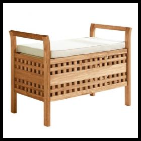 Halmar Butor Szek Asztal Webaruhaz Furniture Home Decor Home