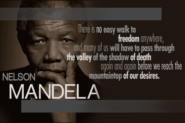 Nelson Mandela Rugby Quotes Quotesgram Nelson Mandela Nelson Mandela Quotes Rugby Quotes