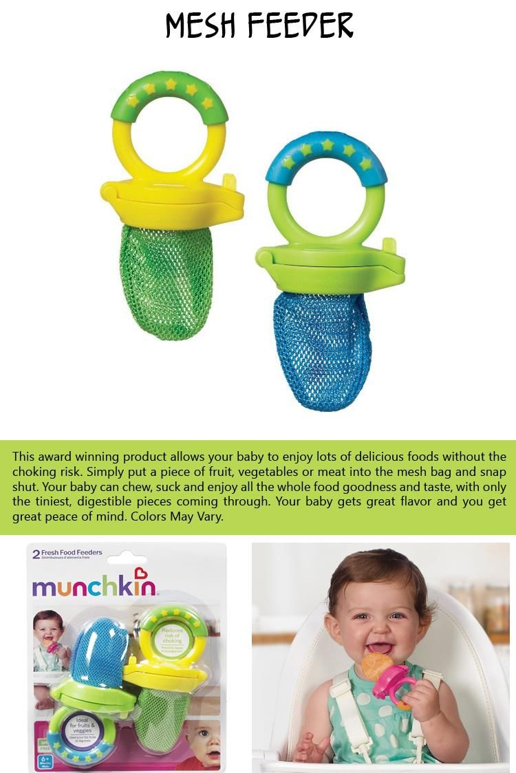 Simple Baby Products That Are Borderline Genius 15 Pics