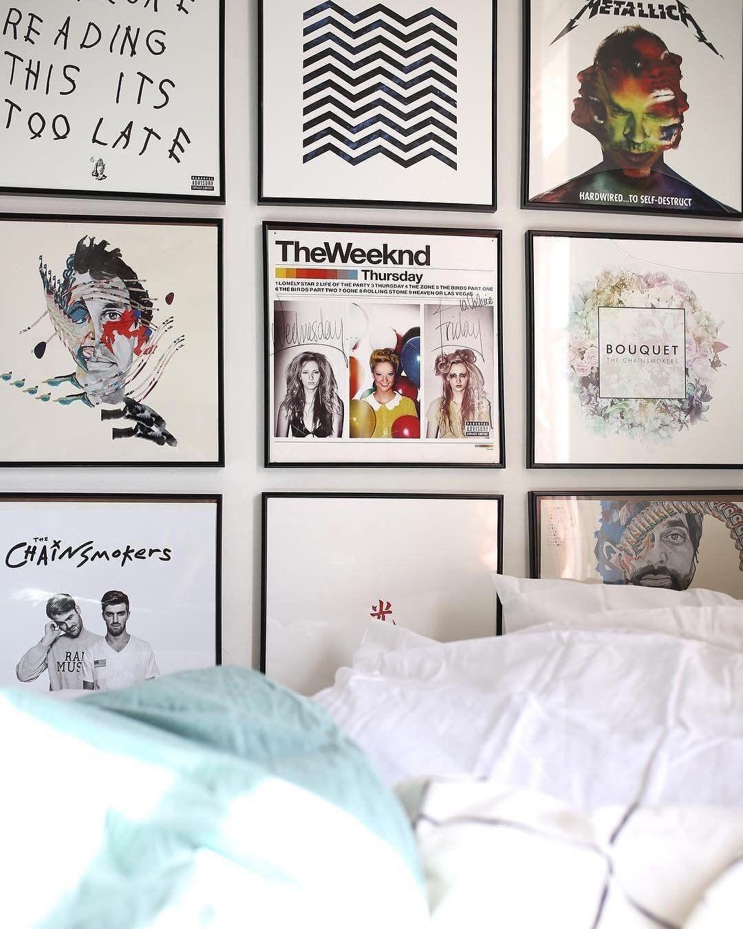 Urban Outfitters Mens At Urbanoutfittersmens Instagram Photos - Videos-de-decoracion-de-interiores
