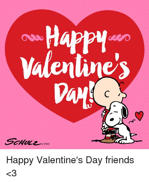 Happm Valenines Pnts Happy Valentine S Day Friends 3 Meme On Me Me Friends Valentines Day Happy Valentine Day Quotes Happy Valentine S Day Friend