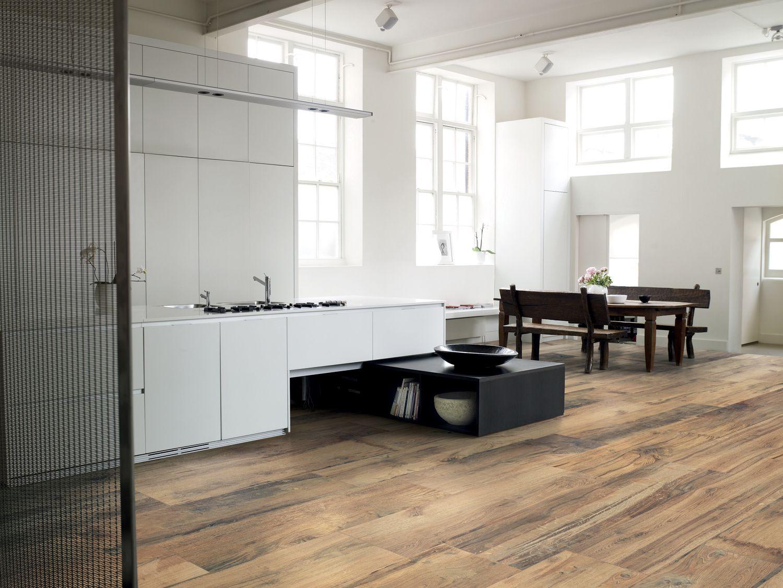 Millelegni scottish oak kitchen millelegni porcelain by artistic millelegni scottish oak kitchen dailygadgetfo Images