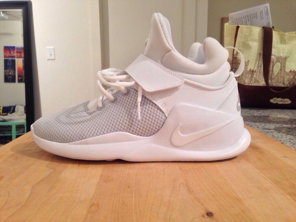 on sale 85e73 b4d7a Nike Kwazi   Off day Outfit   Sneaker boots, Adidas sneakers, Nike kwazi