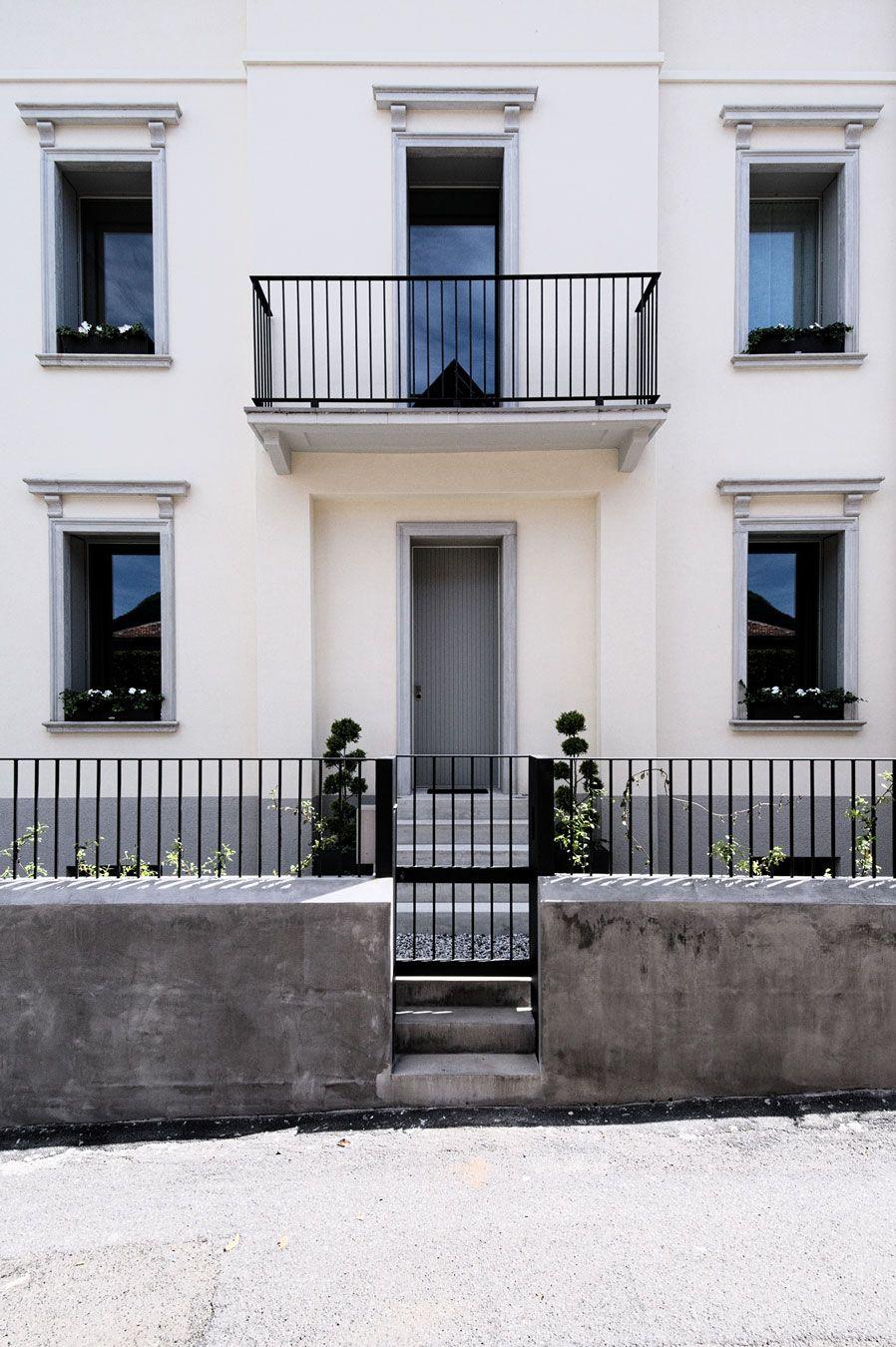 Front Window Design Of House Part - 17: Pinterest
