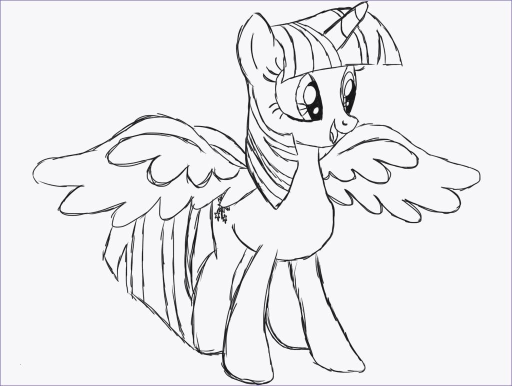 Mlp Coloring Pages Princess Twilight Through The Thousands Of Pictures Online Regardin My Little Pony Coloring My Little Pony Twilight Cartoon Coloring Pages