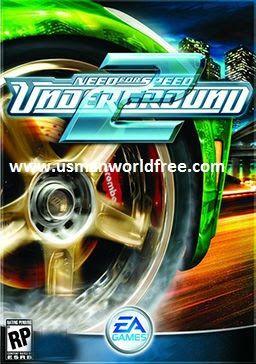 http://www.usmanworldfree.com/2015/08/Need-For-Speed-Underground-234.html
