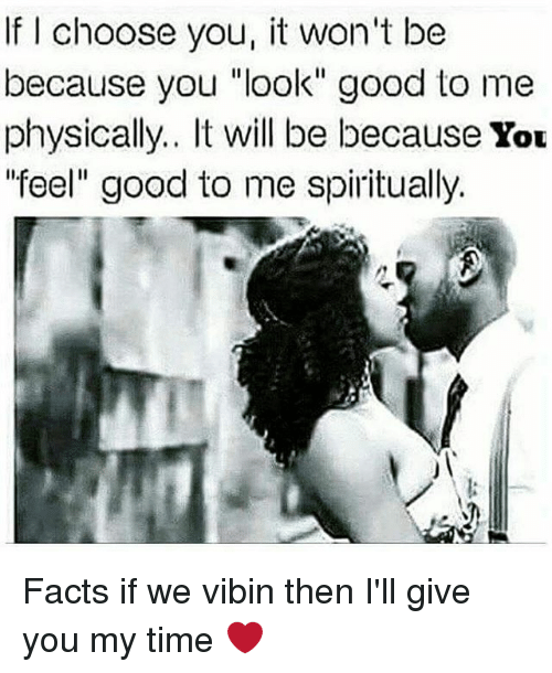 Couple Black Love Quotes : couple, black, quotes, Spiritual, Feeds, Soul., Black, Quotes,, Relationship, Goals, Quotes