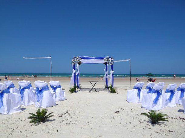 Affordable Beach Wedding LLC