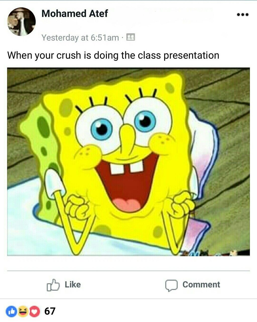 Pin on funny and relatable