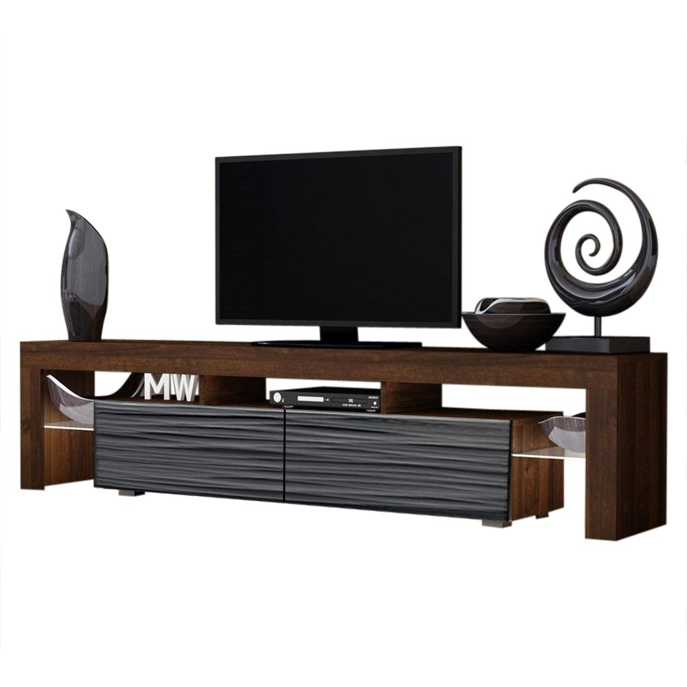 Rolling Tv Stand For Flat Screen Tv Height Adjustable Tv Stand Rolling Tv Stand Tv Stand Shelves