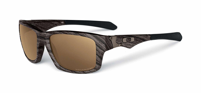 9a4969459a67e óculos Oakley Jupiter Squared Polarized « One More Soul