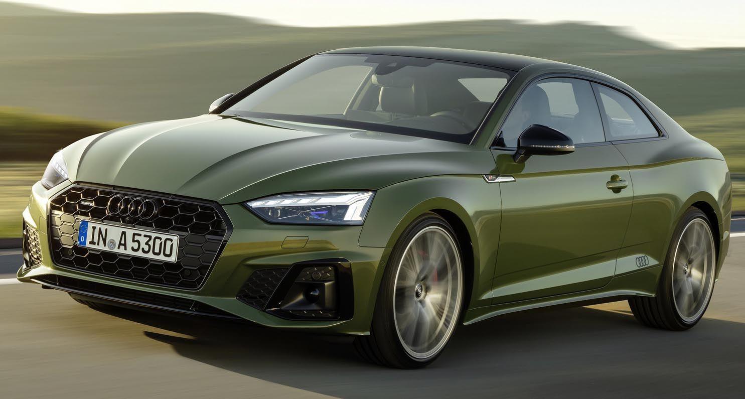 أودي الشرق الأوسط تعلن عن استراتيجيتها لعام 2020 موقع ويلز In 2020 Audi Car Vehicles