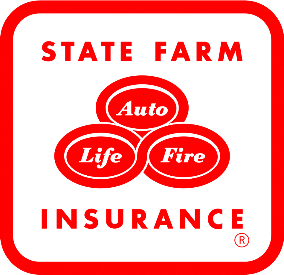 Best Whole Life Insurance Policies Of 2020 State Farm Insurance