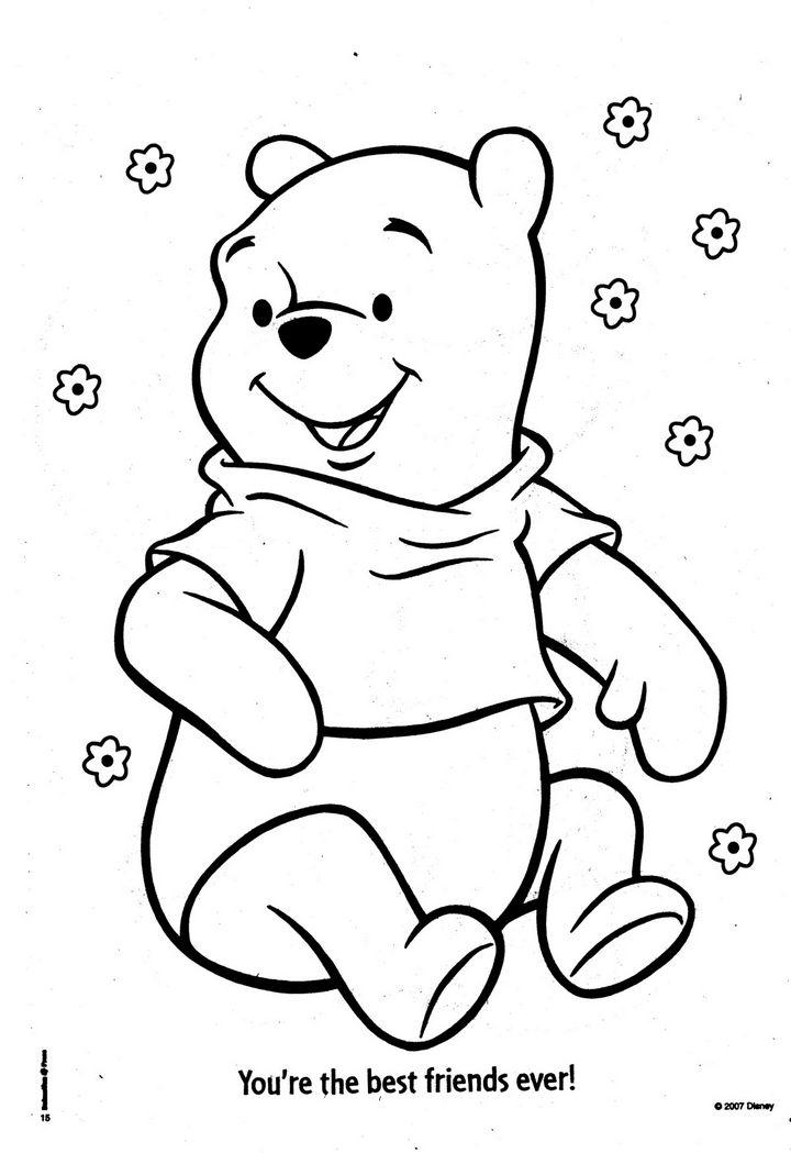 Único Disney Channel Coloring Pages Imprimible Bandera - Dibujos ...