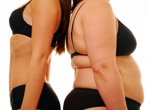 Passend zum Anti-Diät-Tag, der wie jedes Jahr am 6. Mai zelebriert wird, heißt es in diesem Beitrag: Schluss mit lästigen Diäten! Denn die machen dick!