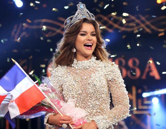 Images Of Clarissa Molina Gana Nuestra Belleza Latina 2016 La