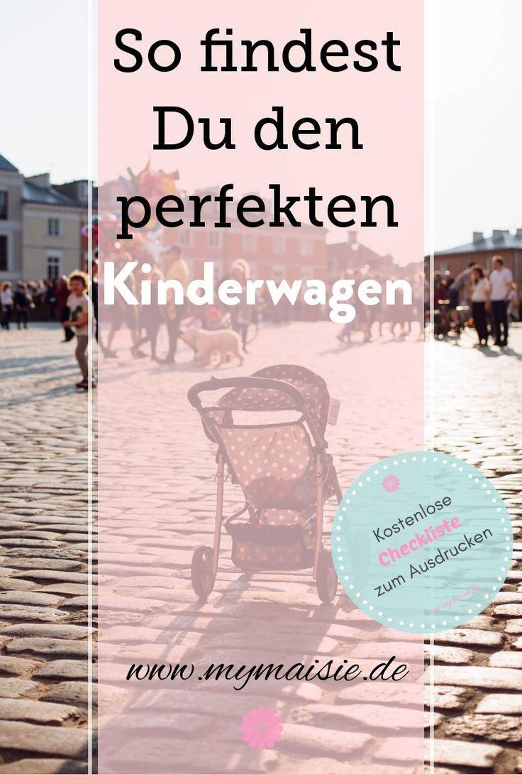 24+ Mamas Papas Kinderwagen Online Kaufen Pictures