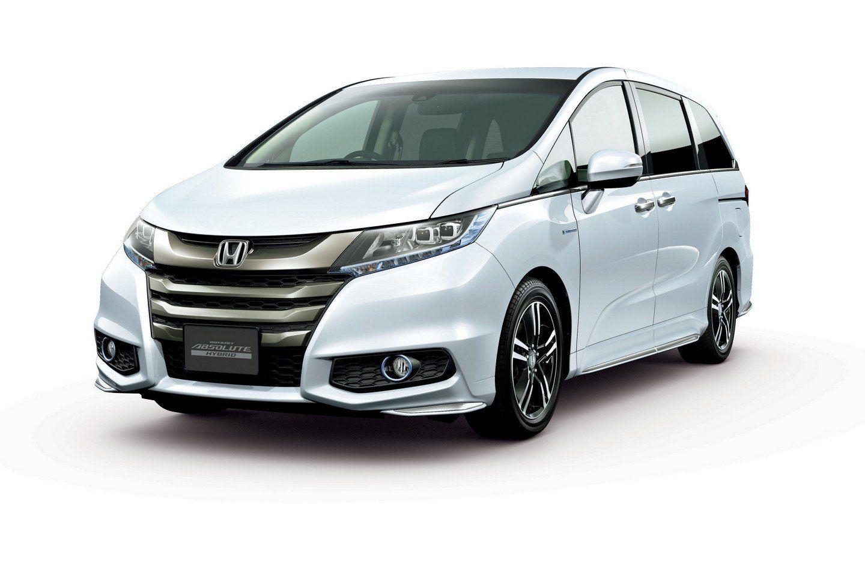 Honda Odyssey Hybrid 2019 Rumors From 2019 Honda Odyssey Hybrid Price And Release Date 2018 2019 For Honda Odyssey Hybrid 2019 Rumors