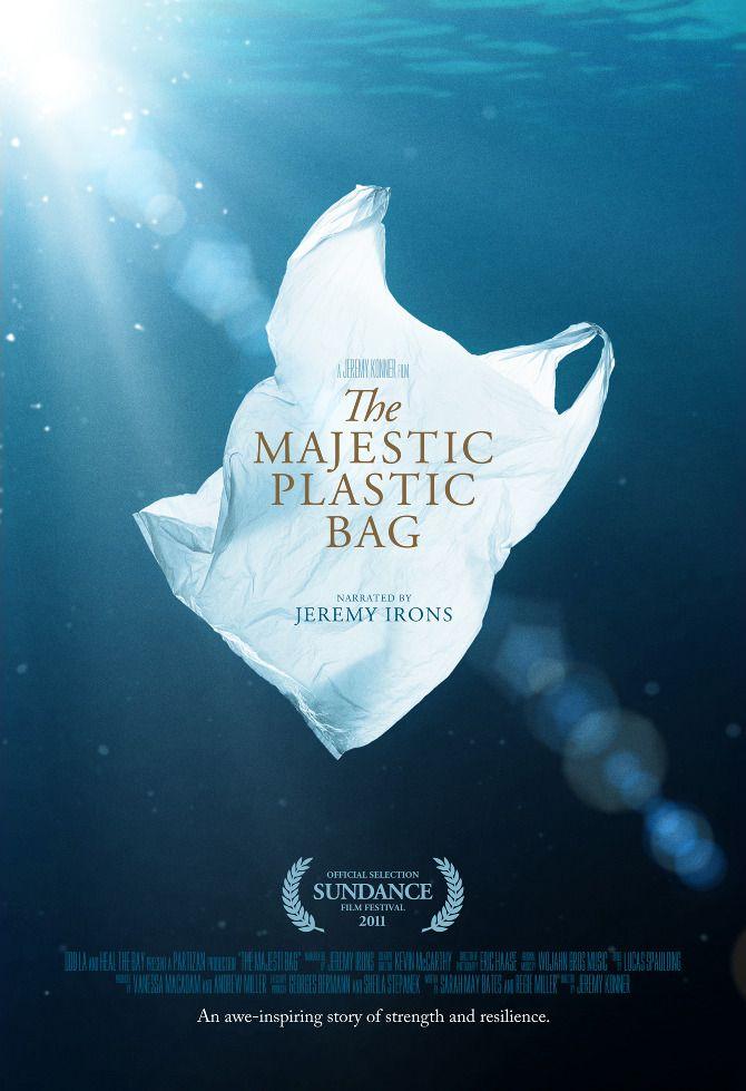 Plastic pollution plastic pollution pinterest plastic pollution plastic pollution sciox Image collections