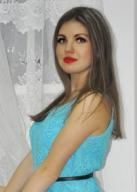 marriage agency nataly