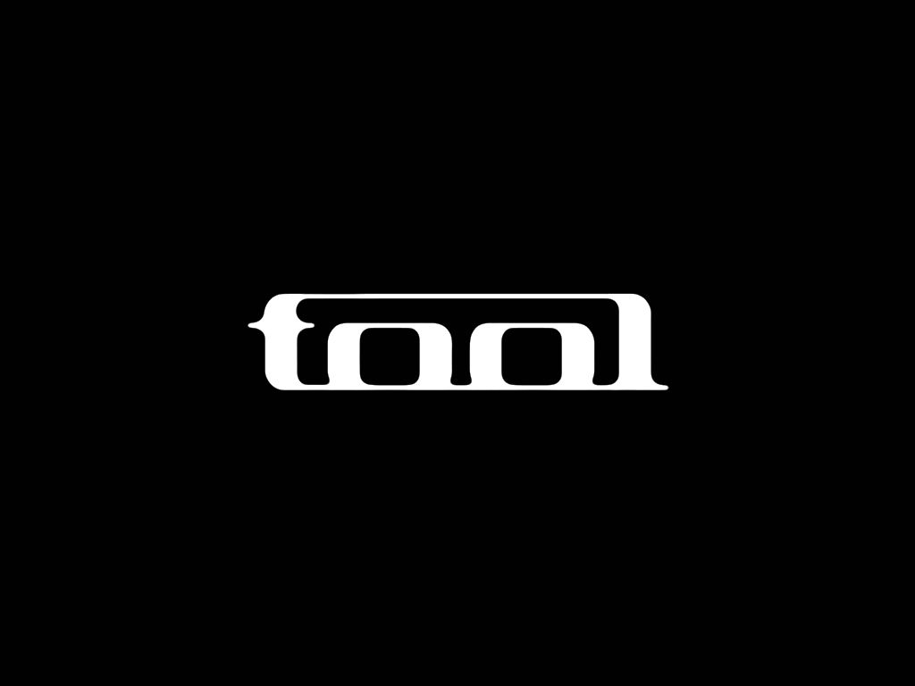 Image result for tool band logo